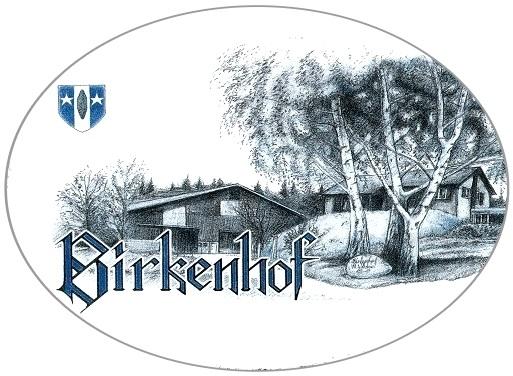 Birkenhof-Farm